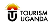 visit_uganda