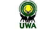uganda_wildlife_authority