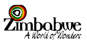 zimbabwe_tourism_association