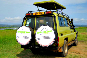 car_hire_services_in_uganda