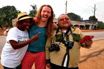 tourists_in_uganda